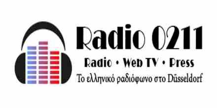 Radio 0211