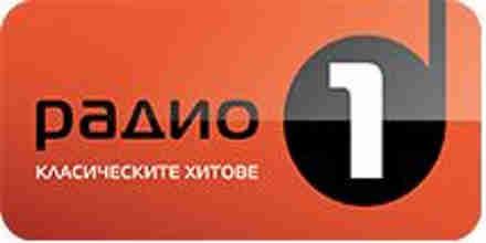 Radio 1 Bulgaria