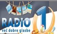 Radio 1 Maribor