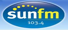 Radio 103.4 Sun FM