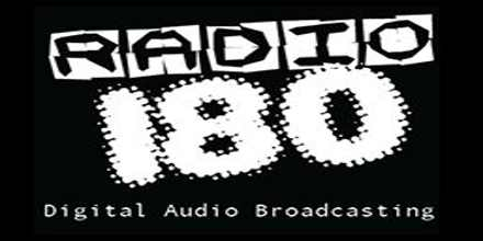 Radio 180