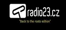 Radio 23