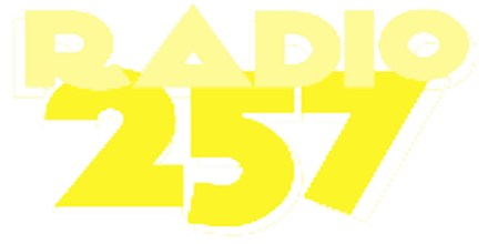 Radio 257 The 80s Music Station