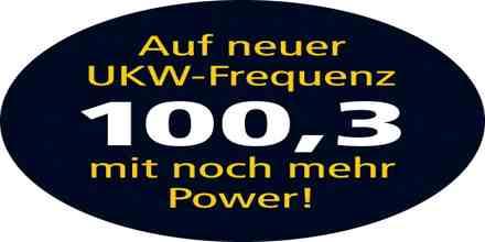 Radio 38 Braunschweig
