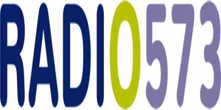 Radio 573