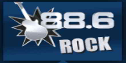 Radio 88.6 Rock