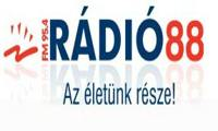 Radio 88 Club