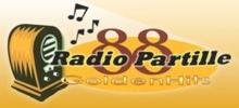 Radio 88 Partille