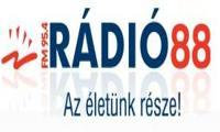 Radio 88 Top
