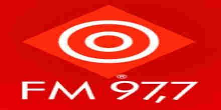 Radio 97.7 FM