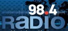 Radio 98.4