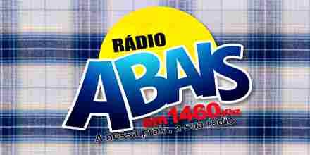 Radio Abais