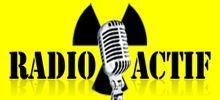 Radio Actif