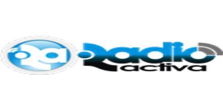 Radio Activa PR