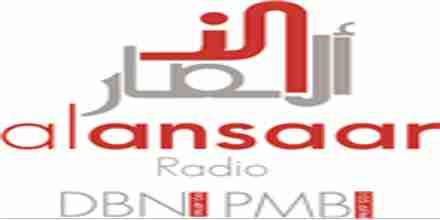 saudi quran radio