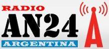 Radio Alerta Nacional