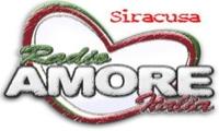 Radio Amore Italia Siracusa