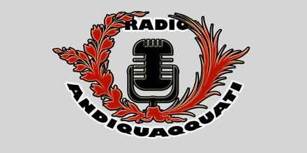 Radio Andiquaqquati