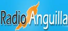 Radio Anguilla