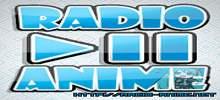Radio Anime Peru