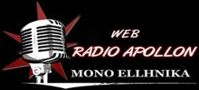 Radio Apollon