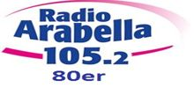 Radio Arabella 80er