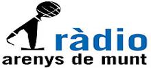 Radio Arenys Munt