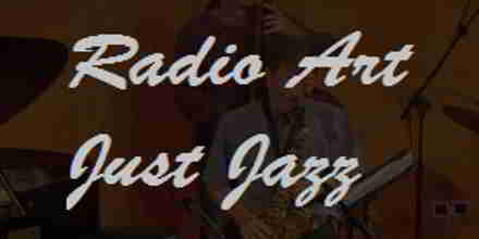 Radio Art Just Jazz