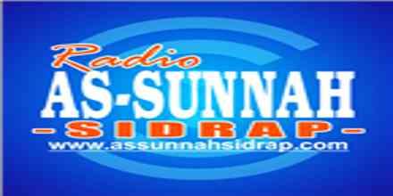 Radio As Sunnah Sidrap