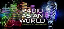 Radio Asian World