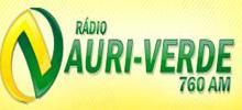 Radio Auri Verde