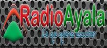 Radio Ayala
