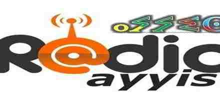 Radio Ayyis
