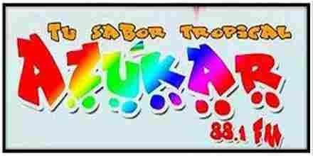 Radio Azukar FM