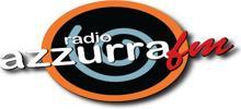 Radio Azzurra FM