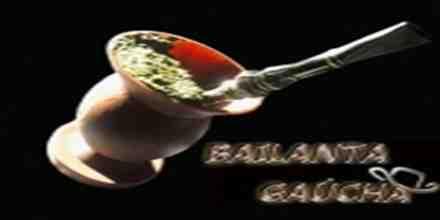 Radio Bailanta Gaucha
