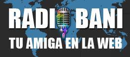 Radio Bani