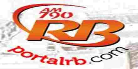 Radio Barreiras AM