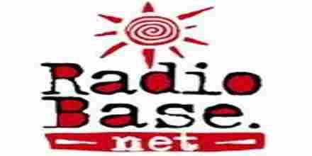 Radio Base Popolare Network