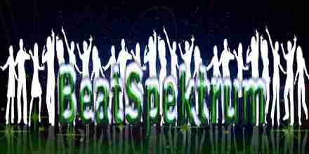 Radio Beat Spektrum