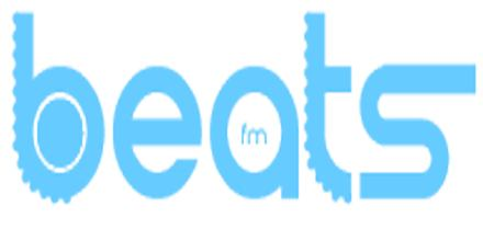 Radio Beats FM