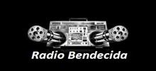Radio Bendecida