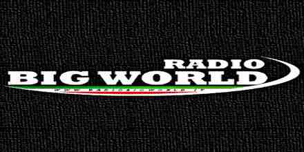 Radio Big World