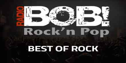 Radio Bob Best of Rock