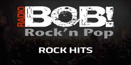 Radio Bob Rock Hits