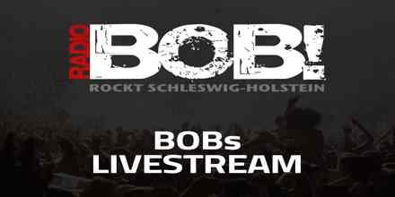 Radio Bob Rocking Schleswig Holstein