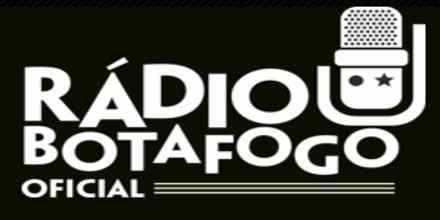 Radio Botafogo Oficial