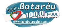 Radio Botareu