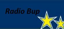 Radio Bup