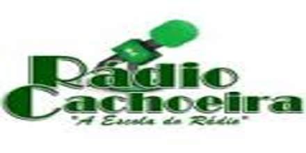Radio Cachoeira